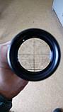 Оптический прицел  Bushnell 3-9x40 , сетка арбалетная., фото 4