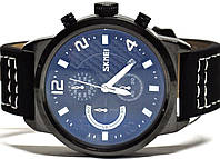 Часы Skmei 9149CL