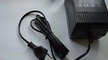 Зарядное устройство для аккумуляторов 6v и 12v, фото 3