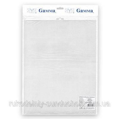 Канва пластиковая Gamma 11 каунт (KPL-01)