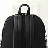 Модный школьный рюкзак с орнаментом, фото 5