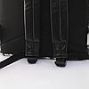 Модный школьный рюкзак с орнаментом, фото 6
