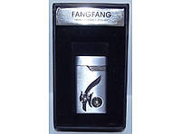 Подарочная зажигалка FANG FANG PZ24351
