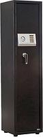 Сейф Master Safes Compact 3 ств, код.замок, 1450x300x300, 44кг