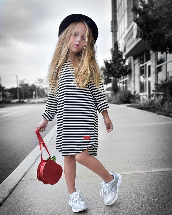 дешевая детская одежда на 7км