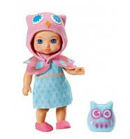 Кукла MINI CHOU CHOU Совуньи Руби 920244 Zapf