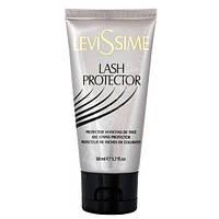 Levissime Lash Protector крем для кожи вокруг глаз
