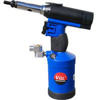 VGL SA8912 пневмозаклепочник для резьбовых заклепок