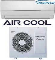Кондиционер Air Cool GI-13LHK Inverter