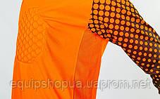 Форма вратарская Tempo CO-018 Оранжевая, фото 2