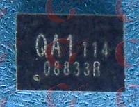 Hitachi LSHW-43HHB-QA1 QFN