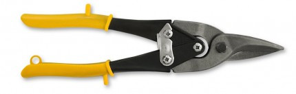 Ножницы по металлу 250 мм ,Technics 45-001,Киев