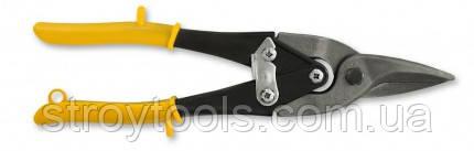 Ножницы по металлу 250 мм ,Technics 45-001,Киев, фото 2