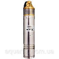 Скважинный насос 4SKm 100 Omhiaqua