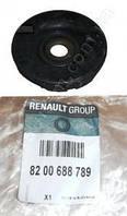 Опора амортизатора Renault Master  (производство RENAULT)