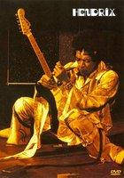 Jimi Hendrix - Band of Gypsies - Live at the Fillmore Eas (DVD)