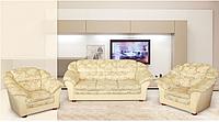 Комплект мягкой мебели Versal, механизм мералат