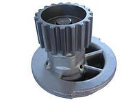 Насос водяной помпа Лачетти 1,6, Нуб 1,6/AVEO DOHC/TA 1.6, 96352650