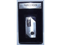 Подарочная зажигалка FANG FANG PZ24357