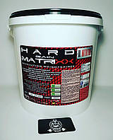 DL Nutrition Hard Gain Matrix 5000g (Ваниль)