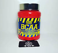 UNS BCAA G-Powder 600 g  (Мороженое)