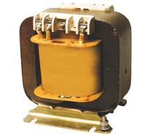 Трансформатор ОСМ-0,16 380V та станочні