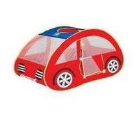 """Палатка -домик """"Машинка"""""""