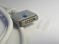 Кабель DC для ЗУ L-type MagSafe 2 18AWG 90W 1,5m Apple