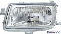Фара Opel Astra F 91-94 правая (DEPO) механич./электрич.