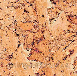 Корок для стін. Купити настінний корок Wicanders (Вікандерс) ціна
