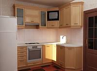 Кухня Классик