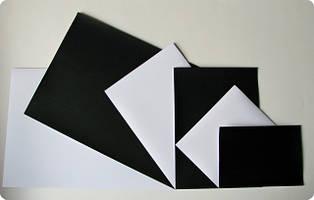 Магнитная фотобумага для цифровой печати DP MAG