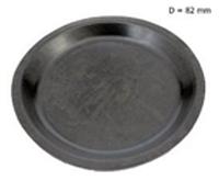 Мембрана клапана BUDERUS, BIASI, MORA, PROTHERM 0020025275 (8718601965)