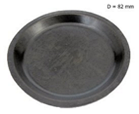 Мембрана клапана BUDERUS, BIASI, MORA 0020025275 (8718601965)