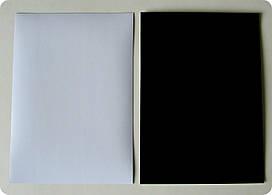 Магнітна фотопапір для цифрового друку формат А5