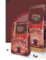 Кофе GALILEO Classic 100 г, молотий