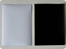 Магнитная фотобумага для цифровой печати формат А6