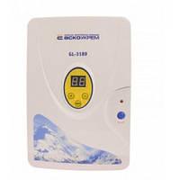 Озонатор воздуха-воды бытовой GL-3189
