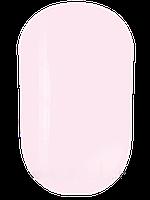 "Гель-лак ""Trendy nails"" №164 (8 мл)"
