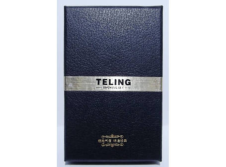 Подарочная зажигалка TELING PZ22152, фото 2