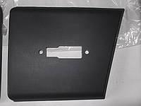 Листва под фонарь за перед.дверьми Ducato,Boxer,Jamper 06-, фото 1