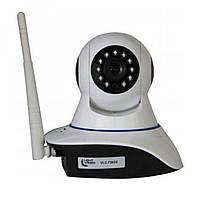 Видеокамера IP внутренняя 1 Мп VLC-7203S