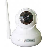 Видеокамера IP внутренняя 1 Мп VLC-7204S