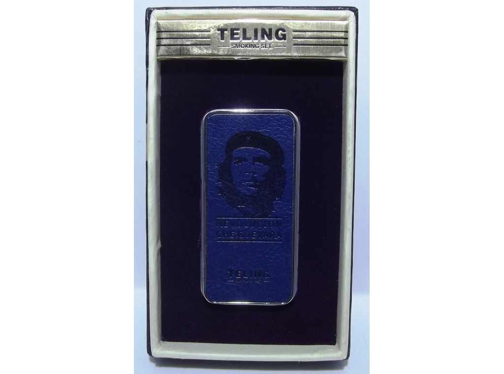 Подарочная зажигалка TELING PZ22151