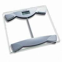 Весы напольные 150 кг Eltron El 9207