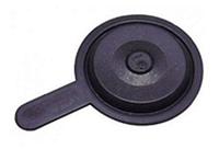 Мембрана трехходового клапана CHAFFOTEAUX Elexia 61301782