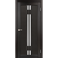 Межкомнатная дверь модель:VL-05
