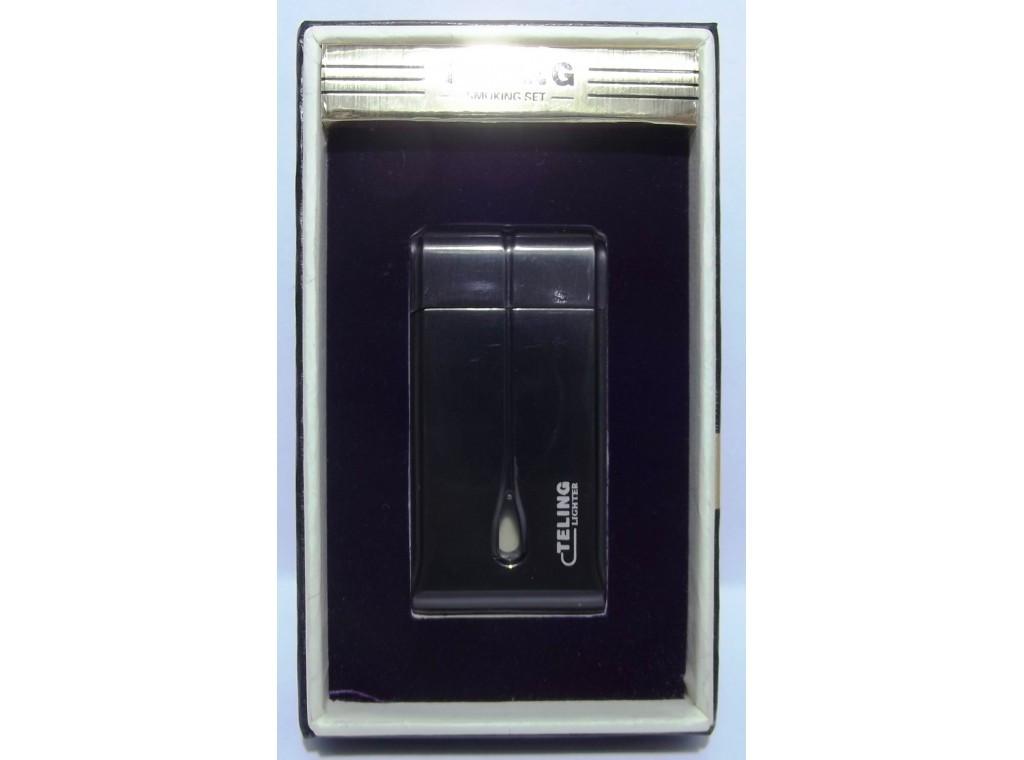 Подарочная зажигалка TELING PZ22154