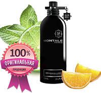 Montale Aoud lime 100ml- (Оригинал 100%)