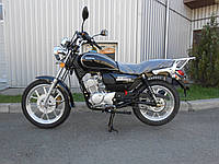 Мотоцикл JIANSHE JS125-6C